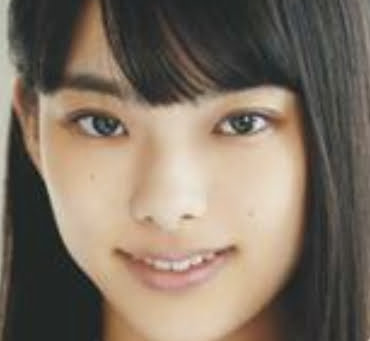 遠藤光莉の顔画像