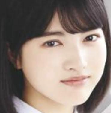 林瑠奈の顔画像