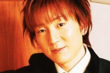 加藤慶之(RAG FAIR)の顔画像
