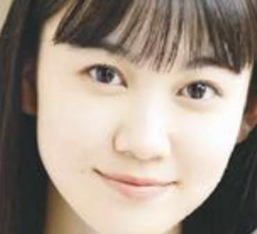 松尾美佑の顔画像