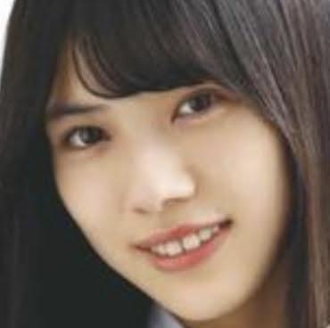 森本茉莉の顔画像