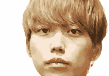 フォーリミGENの顔画像