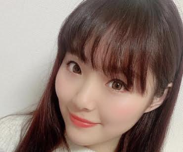 一岡杏奈の顔画像