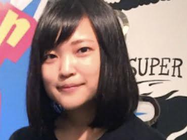 ぴか(ハンプバック)のかわいい顔画像)