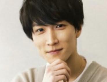 渡辺翔太のかっこいい顔画像