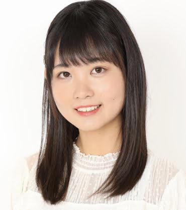 伊藤実希の顔画像