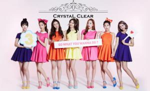 CLCメンバー画像