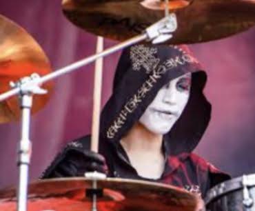 青山英樹(神バンド)の顔画像