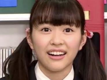 藤平華乃(BABYMETALサポートメンバー・アベンジャーズ)の画像