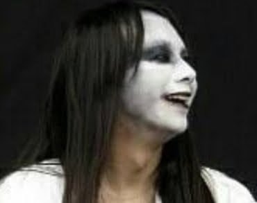 藤岡幹夫(神バンド)の顔画像