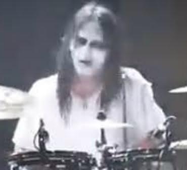 前田遊野(神バンド)の顔画像