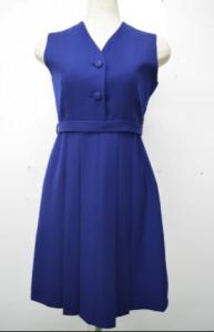 ミナ(TWICE)の高校の制服の画像