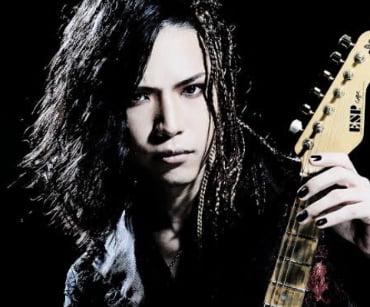 大村孝佳(神バンド)の顔画像