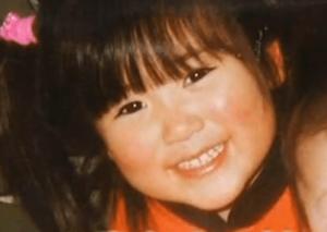 白石麻衣の姉の顔画像