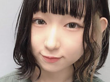 ハナエモンスターの顔画像