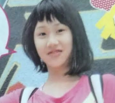 森本夏音の顔画像