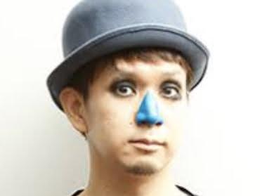 H ZETT Mの顔画像