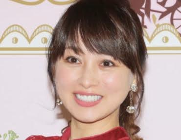 渡辺美奈代の現在の顔画像